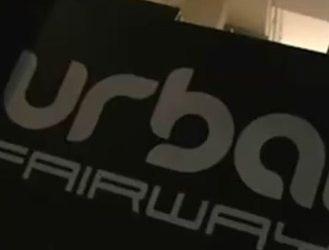 Video-Urban