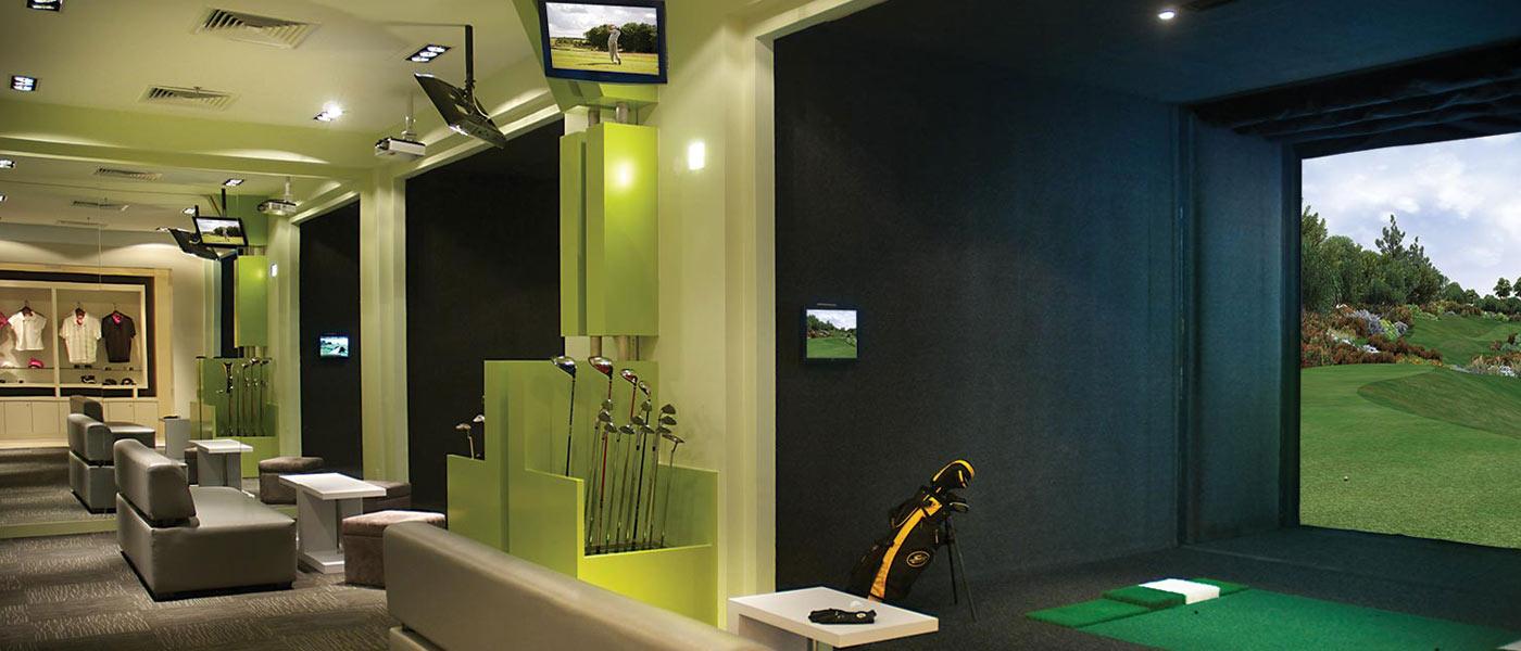 kuala-lumpur-golf-simulator