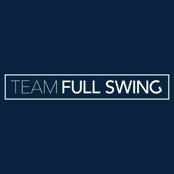 2018 Team Full Swing Season Preview