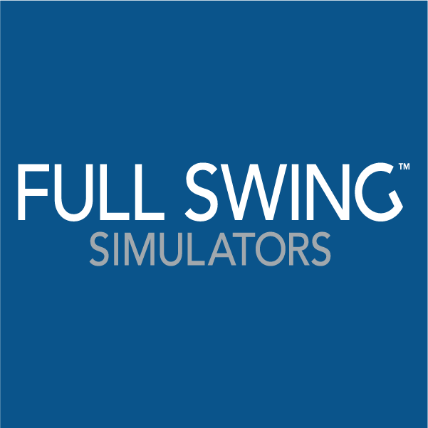 5 Reasons Why Full Swing Simulators Stand Out from the Competition