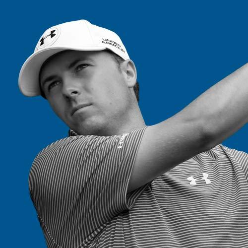 Jordan Spieth Wins Australian Open in Playoff