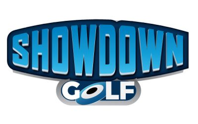 Full Swing's Showdown Golf