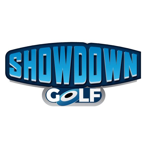 Full Swing's Showdown Golf